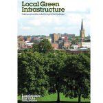 Local Green Infrasstructure Publication