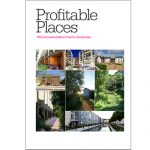 Profitable Places