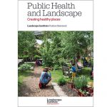 Public Health Publication