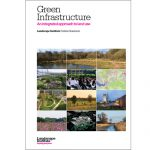 Green Infrastructure Policy Publication 2013