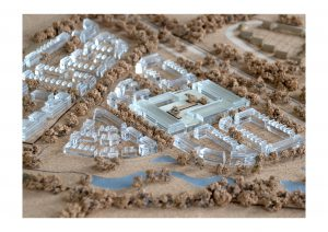 barton-park-image-2-credit-glenn-howells-architects