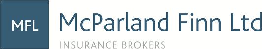McParland Finn Ltd 532x100