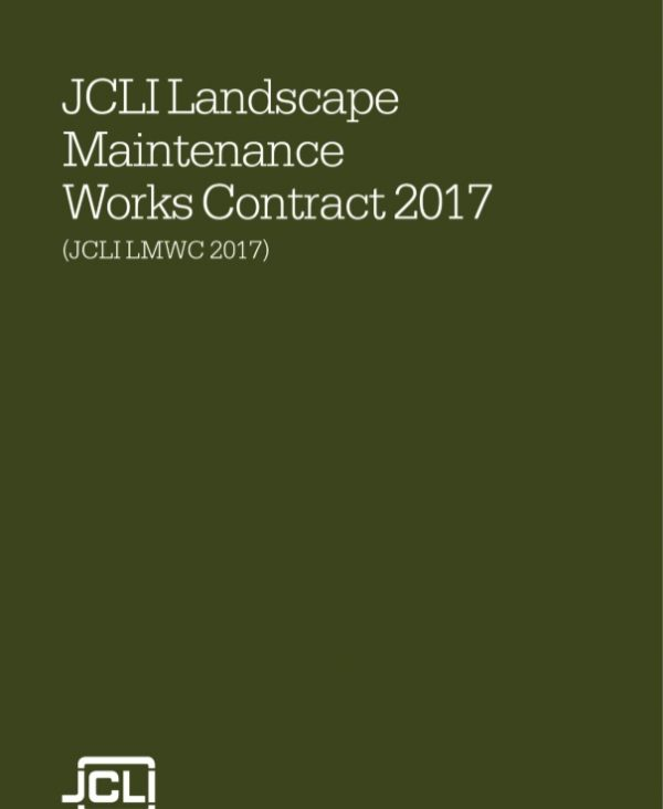 Guidelines for Landscape and Visual Impact Assessment (3rd ed.)