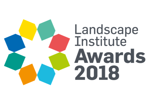 #LIAwards2018 - register and submit now