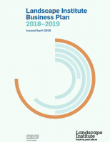 business-plan-2018-19-cover-154x200