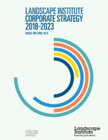 corporate-strategy-2018-2023-cover-154x200
