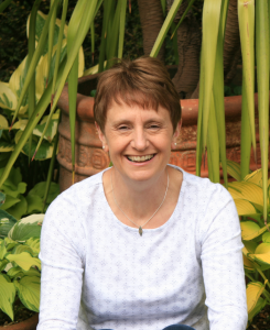 Jane Findlay