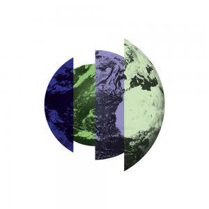 The Landscape Institute at COP26