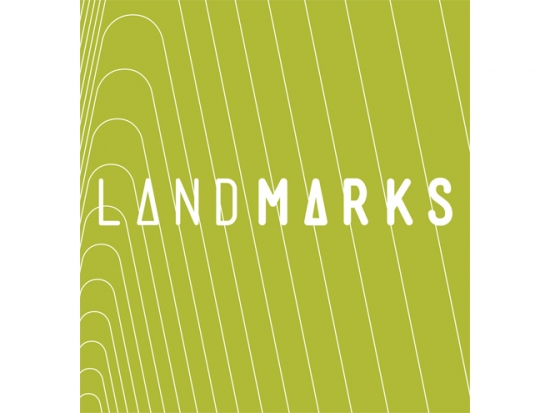 Book now for Welsh landscape symposium