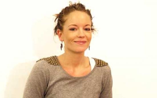 Debbie Israel