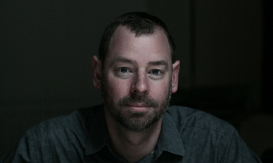 Tim Waterman