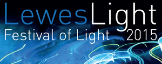Lewes hosts Festival of Light this month