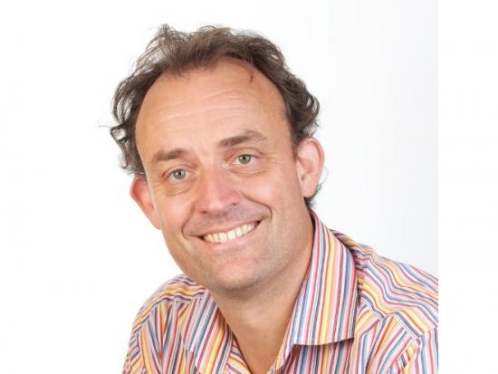 Noel Farrer