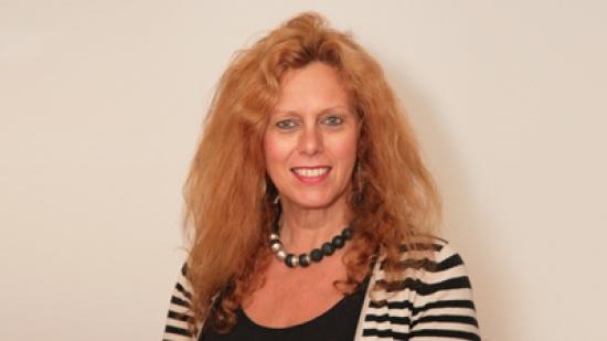 Sue Illman